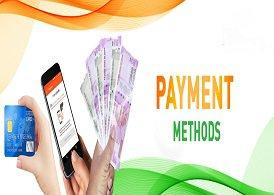 deposit method bonus   onlinecasinobonusuk.com