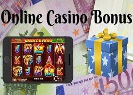casino  funding  bonuses