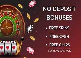 bonuse  cash   onlinecasinobonusuk.com