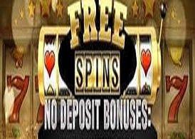 no deposit bonus  onlinecasinobonusuk.com