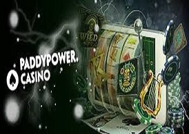 paddypower casino bonuses