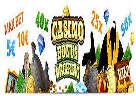 win free money   onlinecasinobonusuk.com