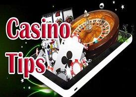 promo/bonus   wagering tips