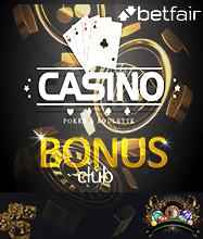 onlinecasinobonusuk.com betfair casino + bonus
