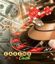 uk  casino bonus  onlinecasinobonusuk.com