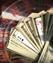 onlinecasinobonusuk.com real money