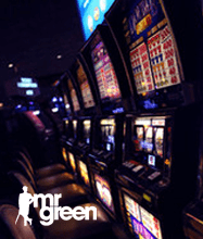 onlinecasinobonusuk.com mr green casino  slots
